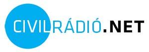 A Civil Rádió december 21-e után interneten fogja élő műsorait közvetíteni, online módon, mivel sugárzási engedélyét a médiahatóság elveszi